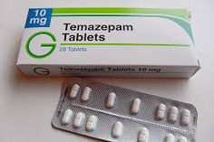 Best Online Temazapam (Restoril) pills UK will offer relief in short term insomnia               Best Online Temazapam (Restoril) pills UK will offer relief in short term insomnia                Everyone realizes the importance of a deep and complete sleep after a long and exhausting day. It relaxes a person completely and prepares  him for his next day's assignment. A complete sleep at night improves the concentration and memory of a person and keeps him away from several health…