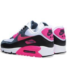 Off43 gt; Buscar Nike Rebajas Baratas Zapatos SpwHqw7