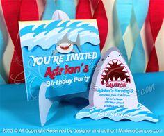 Party Supplies by Marlene Campos | Decorativos para Fiestas por Marlene Campos