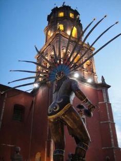 Foto de Queretaro, Queretaro Explore the World with Travel Nerd Nici, one Country at a Time. http://TravelNerdNici.com