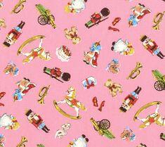 nutcracker pink - Google-Suche Convenience Store, Google, Pink, Convinience Store, Pink Hair, Roses