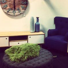 #furniturehunters