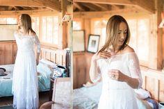 wedding day c et n 16 10 15 - Nicolas Bellon Filmmaker & Photographer - Ile de Ré-37