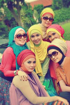 Hijabista My Babysitter, Hijab Tutorial, Journey, Princess Zelda, Fictional Characters, Fashion, Moda, Fashion Styles, The Journey