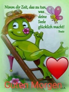 Good morning frog – – - new site Chico California, Free Printable Flash Cards, Memory Games For Kids, Dog Snacks, Kids Videos, Adult Children, Toddler Preschool, Beautiful Boys, Beautiful Pictures