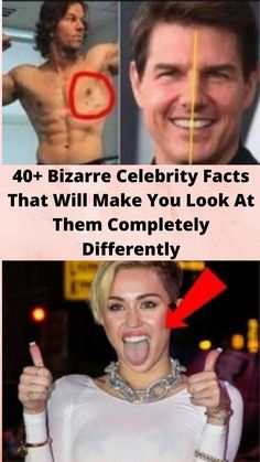 40+ Bizarre #Celebrity Facts That Will #Make You Look At Them #Completely Differently Wtf Funny, Funny Laugh, Funny Memes, Funny Videos, Online Shopping Fails, Natural Eyes, Natural Nails, Summer Dresses For Women, Spring Dresses