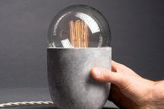 Lámparas de mesa - ESPACIO LIVING