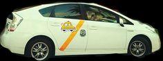 Reserva con antelación tu #taxi para evitar prisas de ultima hora, llama al 655-457-425 y quédate tranquilo