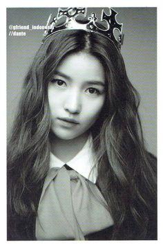(2) Twitter Gfriend And Bts, Sinb Gfriend, Gfriend Sowon, Kpop Girl Groups, Kpop Girls, Kim Ye Won, Jung Eun Bi, G Friend, Girl Bands