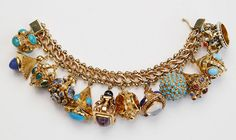 Google Image Result for http://crescendoughauction.org/2006/images/items/jewelry_190.jpg
