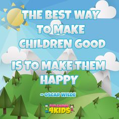 57 Best Quotes Images Fun Games For Kids Games 4 Kids