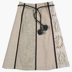 Skirts/ Saias/ Gonne