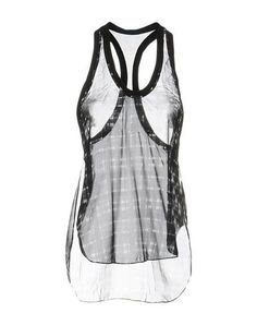 3.1 PHILLIP LIM Silk top. #3.1philliplim #cloth #dress #top #skirt #pant #coat #jacket #jecket #beachwear #