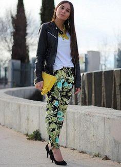 moda-primavera-verano-2012-flores-all-that-she-wants