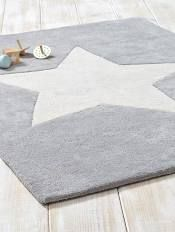 , cotton LIGHT GRAY baby room gray, boy rnrnSource by Room Carpet, Rugs On Carpet, Teen Room Furniture, Nursery Design, Cotton Lights, Kid Spaces, Boy Room, Kids Bedroom, Decoration