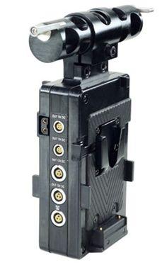 CAMTREE HUNT 19mm Lemo Power Splitter For V Mount Battery Camtree http://www.amazon.de/dp/B00I9ABQ2Y/ref=cm_sw_r_pi_dp_8b6dxb0479973