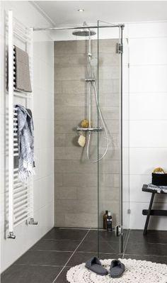 petite-douche-pour-salle-de-bain.jpeg (320×542)