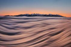 Tatras Symphony Photo by Peter Kováčik — National Geographic Your Shot