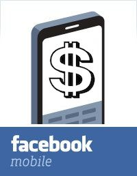 They Work! Facebook Mobile Ads Are Clicked 13X More, Earn 11X More Money Than Its DesktopAds