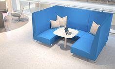 Davis Furniture Side  By Side
