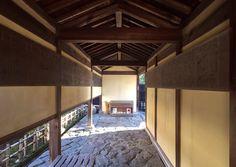 「藤村記念館 谷口吉郎」の画像検索結果