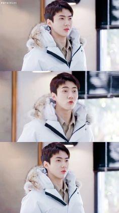 Coffie friend oh sehun Exo Ot12, Chanbaek, Chanyeol, Sehun Cute, Exo Lockscreen, Kim Minseok, Do Kyung Soo, Kpop Exo, Exo Kai