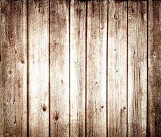 1769 Wood Vinyl Photography Backdrop