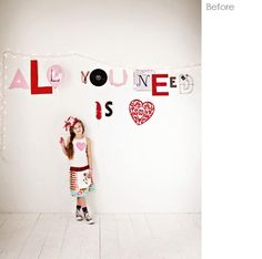 Try our free Photoshop actions to start editing in Photoshop now. This is a sample of our our very popular Fusion actions set. Valentine Mini Session, Valentine Theme, Valentine Day Love, Valentines, Photography Mini Sessions, Children Photography, Photography Booth, Free Photoshop, Photoshop Actions