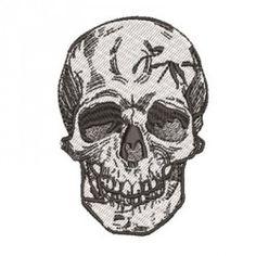 32 Melhores Imagens De Caveiras Halloween Halloween