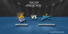 vs match and Soccer Predictions, Soccer Match