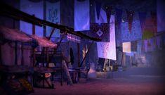 Tobias, Loki, Prison, Paths, Fantasy, Explore, World, Fantasy Books, The World