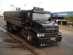 imagens de caminhões boiadeiros tunados | Várias fotos de carretas e caminhões rebaixados! « As Máquinas ...