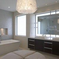 https://i.pinimg.com/236x/38/77/6f/38776fe355e8f39881cc57ffac02fe48--modern-bathroom-design-modern-bathrooms.jpg
