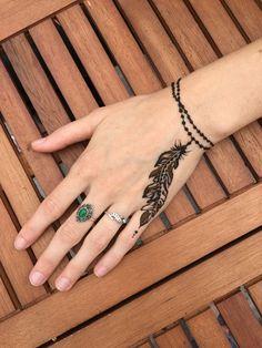 Mehendi by Yulia Shmidt, Slovenia Henna Tattoo Designs Simple, Finger Henna Designs, Henna Art Designs, Modern Mehndi Designs, Mehndi Design Photos, Wedding Mehndi Designs, Mehndi Designs For Fingers, Beautiful Henna Designs, Latest Mehndi Designs