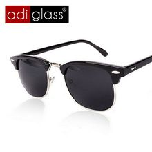 Check out the site: www.nadmart.com   http://www.nadmart.com/products/adiglass-brand-classic-half-metal-sunglasses-men-women-designer-glasses-mirror-sun-glasses-fashion-gafas-oculos-de-sol-uv400/   Price: $US $3.77 & FREE Shipping Worldwide!   #onlineshopping #nadmartonline #shopnow #shoponline #buynow
