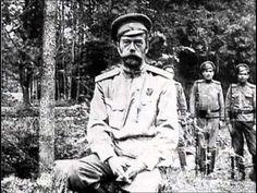 Events in Saint Petersburg 100 years ago brought the end to the Romanov dynasty Wilhelm Ii, Kaiser Wilhelm, Tsar Nicolas Ii, Tsar Nicholas, Anti Semitic, Russian Revolution, Latest Books, Family History, First World