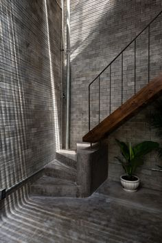Gallery of Zen House / H.A - 9