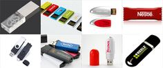 CFgear is a service oriented custom USB flash drive product designer, manufacturer, and worldwide distributor specializing in custom flash drive product development, and the creation of exact scale replicas of products in the form of CFgear USB flash drives.