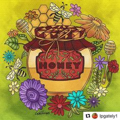 #Repost @lpgately1 with @repostapp  My Artwork Made by #ColorTherapyApp Follow and download @ColorTherapyApp to get a chance to be featured on Instagram Page #colours #adultcoloringbook #recolor #coloring #colortherapyclub #colortherapyclub #colortherapychallenge I  @colortherapyclub