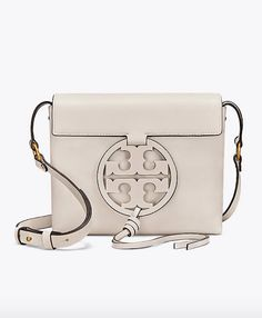 Tory Burch Miller Cross-Body