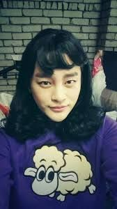 Image result for seo in guk