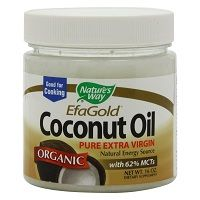 Top 50 Ethnic Hair Products Of 2013 - Black Hair Information