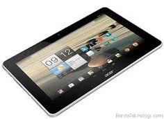 Toko Tablet Online Murah Di Medan: Jual Beli Tablet Terbaik di Medan