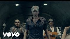 "Pin for Later: The Ultimate Latin Pop Playlist ""Bailando"" by Enrique Iglesias, Descemer Bueno, and Gente De Zona"