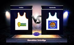 Levice-Karlovka Oct 28 2017 Slovakian Extraliga Today is a great day for betting. Levice-Karlovka Oct 28 2017 Other forecasts on our website    	Points : 80,69 - 67,78  	Field Goals Attempts : 66,77 - 64,99  	Three-Point Field Goal Percentage opponent : 29,7% - 34,7%  	Free Throw Percentage opponent : 72,6% - 73,1%  	Three-Point Field Goals Made opponent :   #Adam_Dobrotka #Andrej_Kuffa #basketball #bet #BK_Levicki_Patrioti_Levice #Dalibor_Hlivak #Filip_Halmes #for