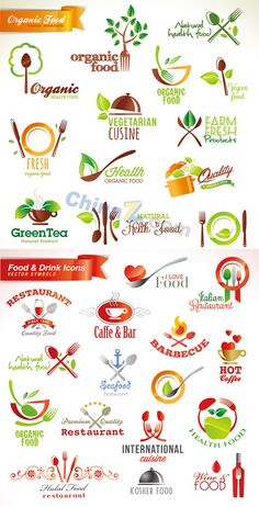 Nutrition for a better life Nutrition Education, Sport Nutrition, Nutrition Sportive, Nutrition Month, Nutrition Guide, Protein Nutrition, Nutrition Quotes, Nutrition Activities, Kids Nutrition