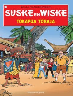 Tokapua Toraja