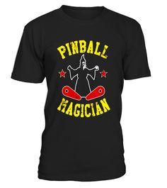 I/'d Rather Be Playing Pinball T-Shirt Royal Blue MENS LARGE   FREE SHIPPING!