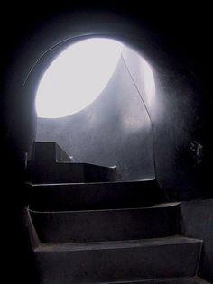 onsomething:  onsomething  Isamu Noguchi | Slide Mantra - Odori Park, 1966-88 Sapporo Prev 1, 2