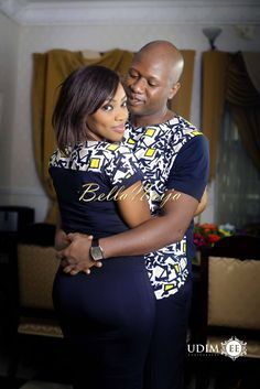 Best of Ankara Styles for Couples Couples African Outfits, African Wear Dresses, African Wedding Dress, Latest African Fashion Dresses, Couple Outfits, African Print Fashion, African Wear Styles For Men, African Attire For Men, African Clothing For Men